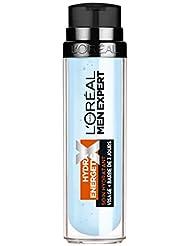 L'Oréal Men Expert Soin Hydratant adoucisseur de barbe visage 50 ml