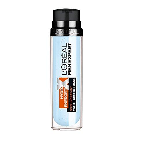 loreal-men-expert-soin-hydratant-adoucisseur-de-barbe-visage-50-ml