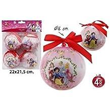 Suchergebnis auf f r disney weihnachtskugeln - Disney weihnachtskugeln ...