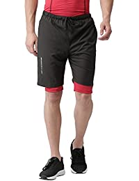 2GO Men's Training Shorts