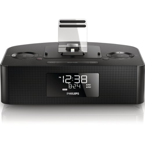 philips-aj7260d-12-radio-despertador-con-triple-carga-y-base-dual-para-ipod-iphone-ipad-usb-fm-alarm