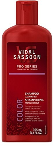 vidal-sassoon-pro-series-pro-series-shampoo-color-protect-12-oz-by-vidal-sassoon