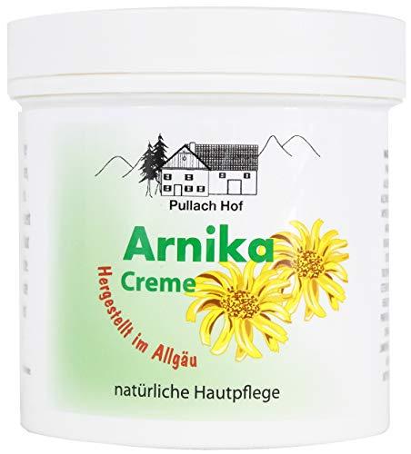Arnika-Creme 250 ml -