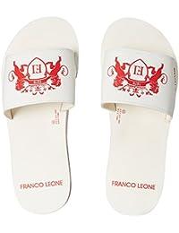 dd6714f9b1f5 Franco Leone Men s Flip-Flops   Slippers Online  Buy Franco Leone ...