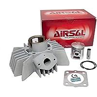 zylinderkit Airsal Sport 61CCM para Derbi Variant Start
