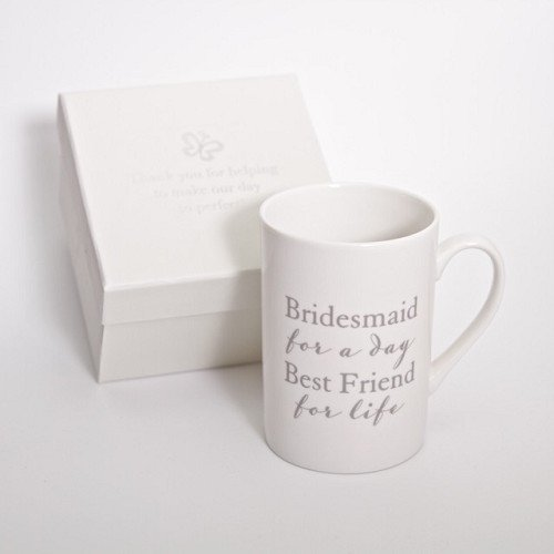 bridesmaid-wedding-fine-china-mug-bridesmaid-for-a-day-best-friend-for-life
