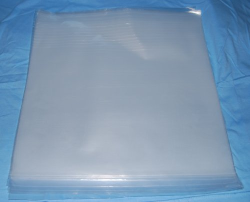 pack-of-50-12-clear-polythene-250-gauge-record-sleeves