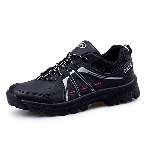 Skechers Empire Clear As Day Sneaker F1UDA Taille-39 nEm4znybJ6
