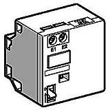 Schneider Electric LAD6K10F Tesys D Bloque de Retención Mecánica 110 - 127 V Ca/Cc