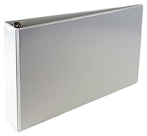11x17 A3 White Copy Paper (500 Sheets per