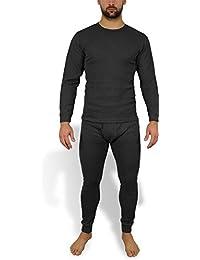 pretty nice fcb36 627e5 Suchergebnis auf Amazon.de für: Wärmende Unterwäsche: Bekleidung