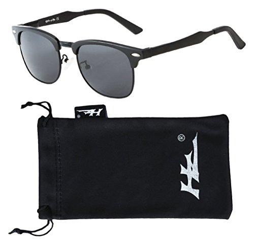 hz-series-aeromaster-premio-occhiali-da-sole-polarizzati-realizzate-in-alluminio-alta-qualit-aerospa