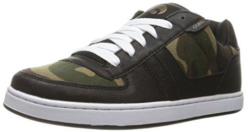 zapatos-osiris-relic-surplus-turner-eu-44-us-105-negro