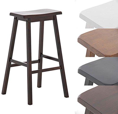 die 40 besten barhocker holz im vergleich 2018 g nstiger m bel und m belproduktvergleich. Black Bedroom Furniture Sets. Home Design Ideas