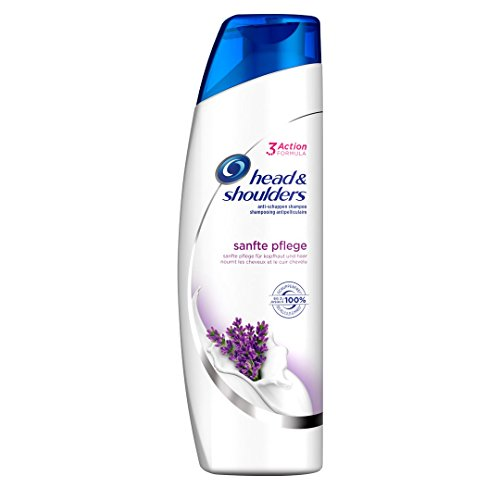 head-shoulders-delicato-cura-anti-forfora-shampoo-confezione-da-6-x-300-ml