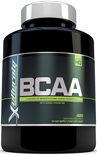 bcaa-tablet-1000mg-425-tablets-3000mg-daily-serving-141-day-supply-211-branch-chain-amino-acids-supp