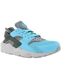 Nike Air Huarache - Zapatillas de deporte Hombre