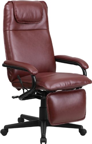 flash-furniture-high-back-burgundy-leather-executive-reclining-office-chair-by-flash-furniture