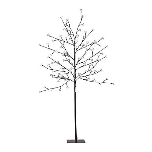 leuchtendirekt-86133-18-a-arbre-a-led-fer-003-w-argent
