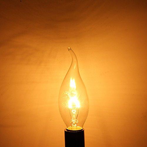bazaar-e14-ac220v-25w-edison-lampade-retro-depoca-filiment-lampadine-caldo-candela-bianca-della-luce