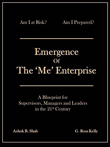 emergence-of-the-me-enterprise-a-blueprint-for-leadership-in-the-21st-century-english-edition