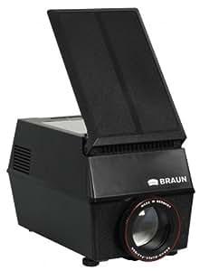 Braun Paxiscope XL