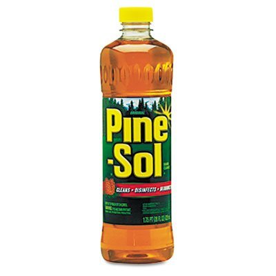 clorox-aspirapolvere-pino-sol-793