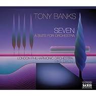 Banks: Seven