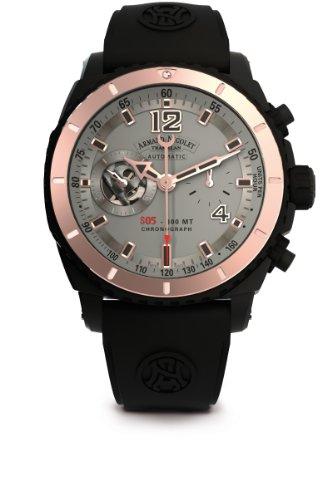 armand-nicolet-s05-homme-44mm-chronographe-automatique-montre-d714aqn-gs-gg4710n