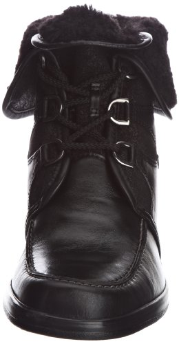 Gabor  Rayce, Bottines femme Noir - noir