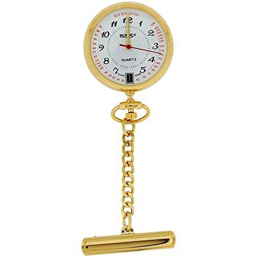 bernex-palop-en-movimiento-suizo-reloj-de-pulsera-en-color-dorado-y-osea-de-las-enfermeras-de-la-fec