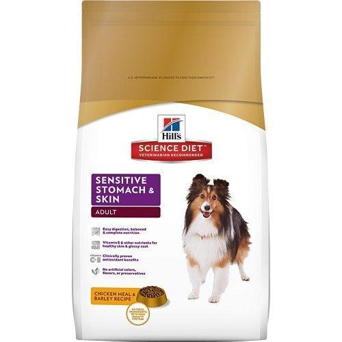 hills-science-diet-adult-sensitive-stomach-skin-dry-dog-food-155-pound-bag-by-hills-science-diet-dog