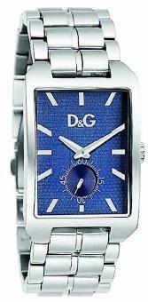 Armbanduhr Herren D & G Dolce und Gabbana Mod. DW0638