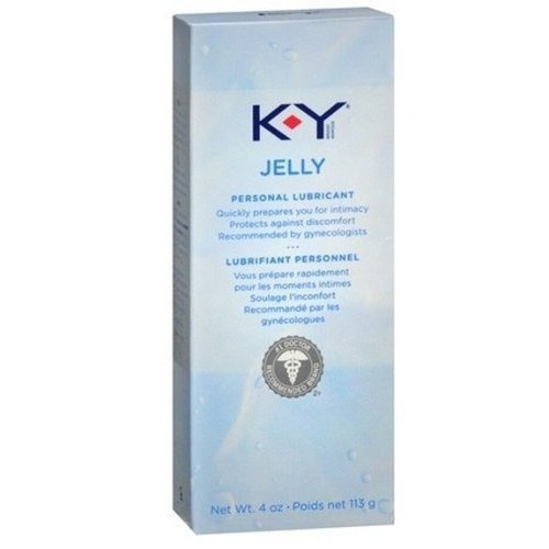 k-y-jelly-personal-water-based-lubricant-4-oz-by-k-y