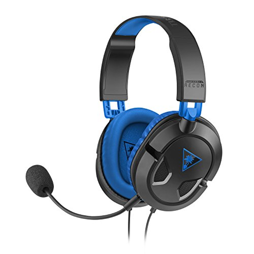 turtle-beach-recon-tbs-3308-02-cuffie-di-gioco-colore-blu-ps4-pc-mac-xbox-one