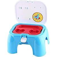 JullyeleDEgant Kinder Kinder Cosplay Arzt Spielzeug Set Lustige Pädagogische Simulation Medizin Anzug Spielzeug... preisvergleich bei billige-tabletten.eu