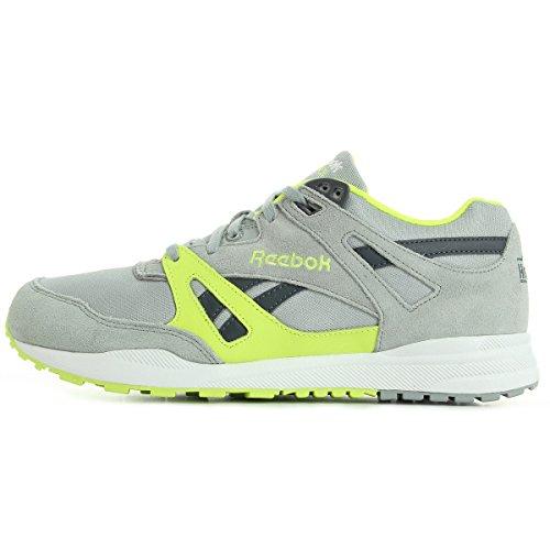 Reebok Ventilator Pop, Chaussures de Running Entrainement Homme