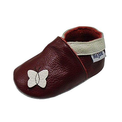 Lurchi Bruce Jungen Schuhe