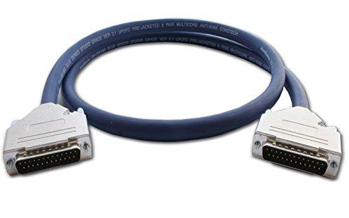 designacable-25-pindsub-vd8mc0050-25pindsub-cable-con-dos-conectores-de-25-patillas-d-sub-05-m-50-cm