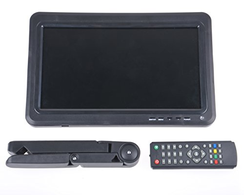 101-inch-1366768-monitor-high-contrast-low-power-consumption-169-widescreens-hdmi-hd-input-interface
