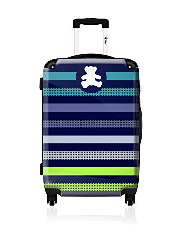ikase-suitcase-liters-410-black-black-95751-50-blk-lic-1935-mlt