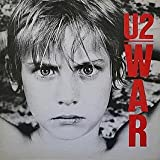 U2 / War
