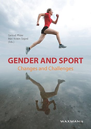 Gender and sport : changes and challenges / Gertrud Pfister... [et al.] |