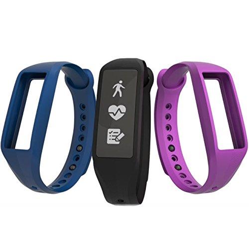 striiv-tochgm0005-fusion-bio-2-activity-tracker-smartwatch-herzfrequenz-monitor-schwarz-blau-violett