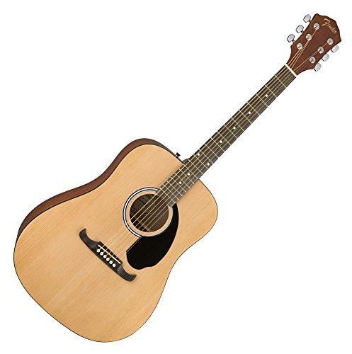Fender FA-125 - Natur
