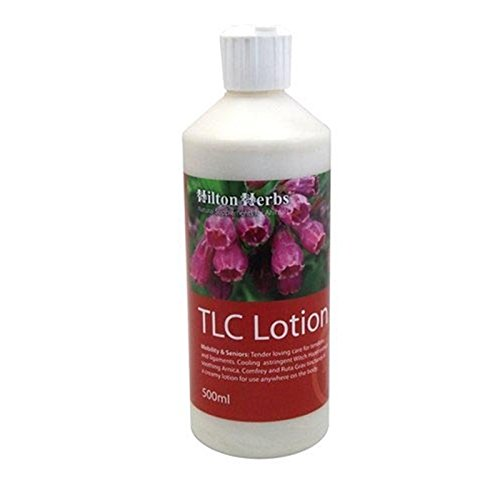 hilton-herbs-tlc-horse-muscle-joint-lotion-x-500-ml
