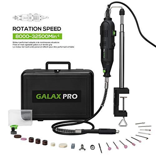 Outil Rotatif Electrique, GALAX ...