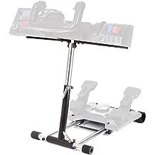 Wheel Stand Pro - Saitek Pro Flight Yoke System - Deluxe V2
