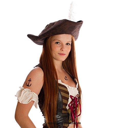 8-tatuaggi-x-ancoraggio-tatuaggio-marinaio-pirata-tattoo-anchor-adesivi