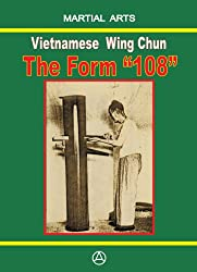 Vietnamese Wing Chun - the Form